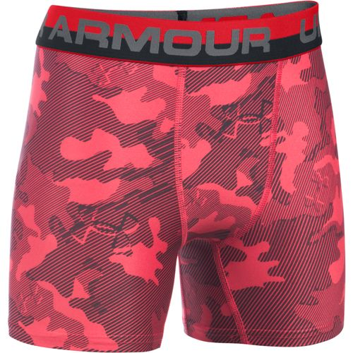 Under Armour™ Boys' Original Series Boxerjock®