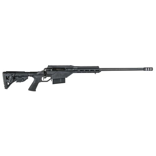 Savage Arms 110 BA Stealth .300 Win. Mag. Rifle