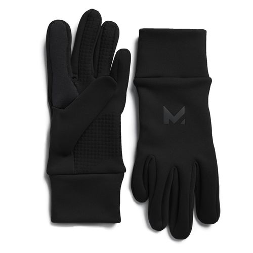MISSION Men's RadiantActive Lightweight Performance Gloves