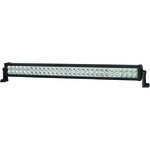 Cyclops 180W Dual-Row Side-Mount LED Bar Light - view number 1