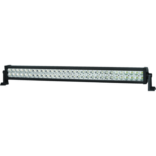 Cyclops 180W Dual-Row Side-Mount LED Bar Light