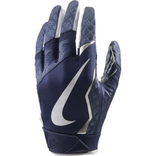 Nike Men's Vapor Jet 4 Football Gloves