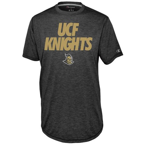 Champion™ Men's University of Central Florida Touchback T-shirt