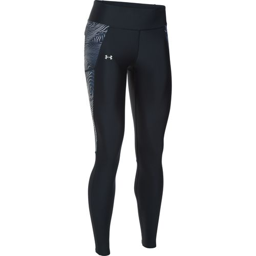 Under Armour™ Women's Fly By Printed Legging