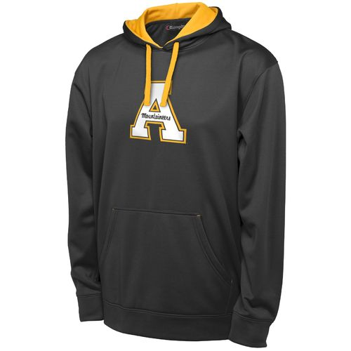 Champion™ Men's Appalachian State University Formation Hoodie