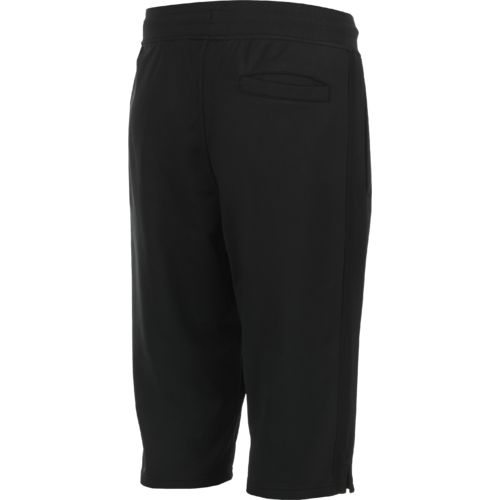 Under Armour Men's Sportstyle Half Pant - view number 2