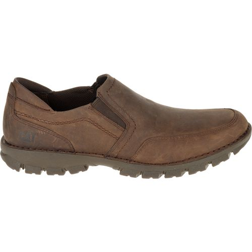 Cat Footwear Men's Grayson Casual Shoes