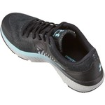 Under Armour Women's Micro G Press Training Shoes - view number 3