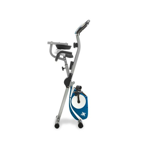 XTERRA FB 350 Folding Upright Bike - view number 1
