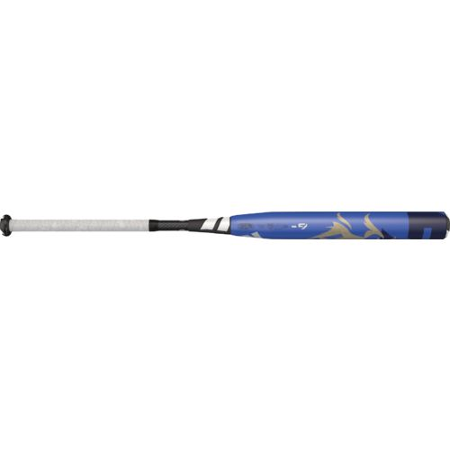 DeMarini CF9 2017 Fast-Pitch Composite Softball Bat -9 - view number 2