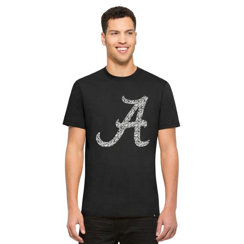 '47 University of Alabama Digi Camo Flanker T-shirt