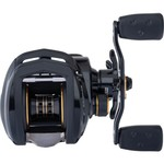 Abu Garcia Pro Max 3 Low-Profile Baitcast Reel - view number 3