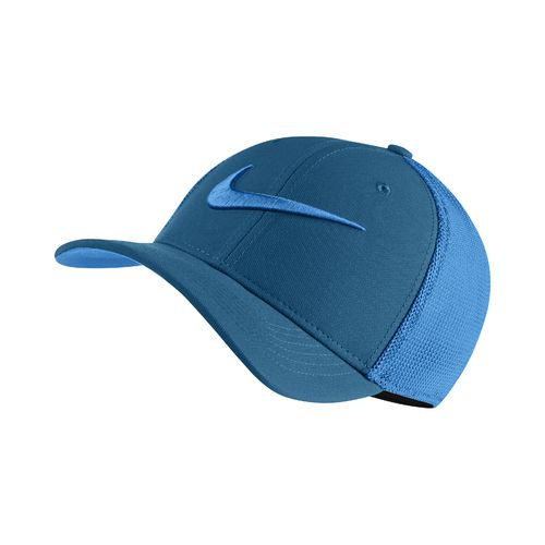Nike Boys' Aero Bill Classic99 Training Cap