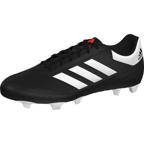 adidas Men's Goletto 6 Firm Ground Soccer Shoes - view number 2