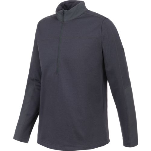 Mountain Hardwear Men's Kiln 1/4 Zip Fleece