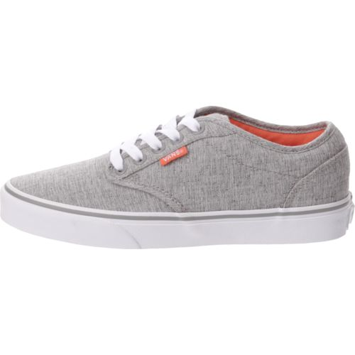 Vans Women's Atwood Shoes - view number 1