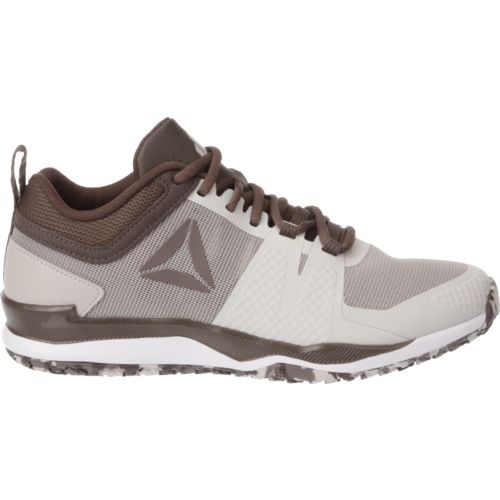 Display product reviews for Reebok Boys' JJ I Training Shoes