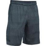 Under Armour Men's Raid Jacquard 10 in Short - view number 1