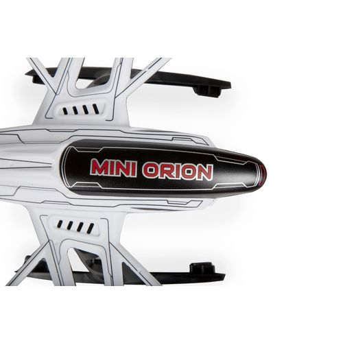 World Tech Toys Elite Mini Orion Spy Drone Picture/Video Camera RC Quadcopter - view number 8