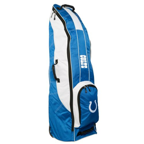 Team Golf Indianapolis Colts Golf Travel Bag - view number 1