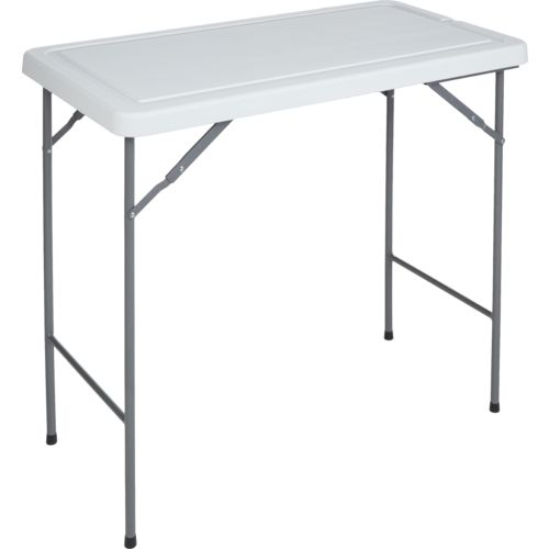 Rite-Hite Multipurpose Fillet Table