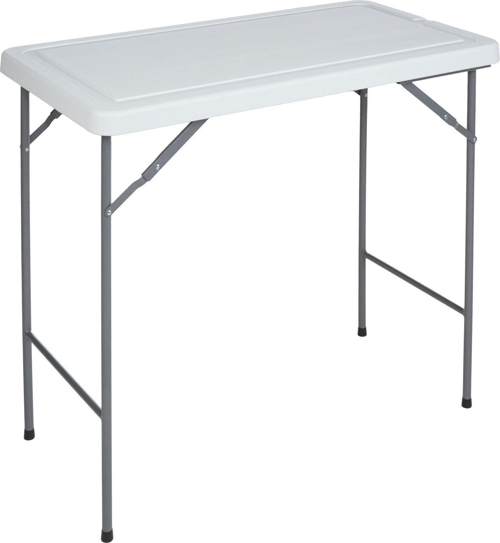 Rite Hite Multipurpose Fillet Table