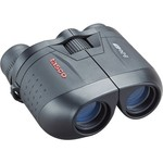 Tasco Essentials 8 - 24 x 25 Porro Prism Binoculars - view number 1