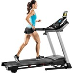 ProForm 505 CST Treadmill - view number 1