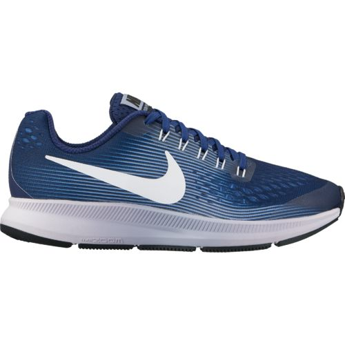 Nike Boys' Zoom Pegasus Running Shoes