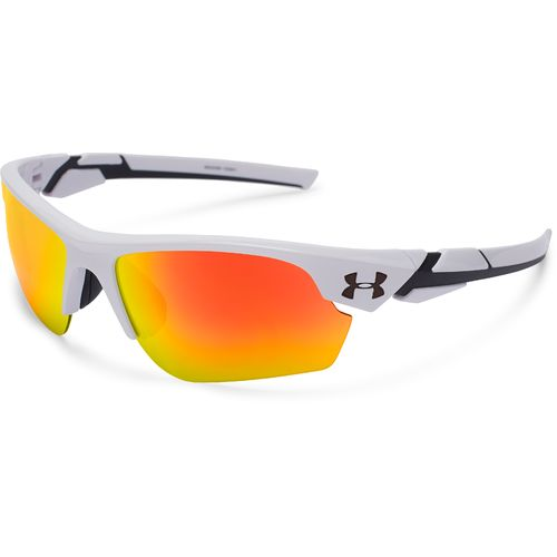 Baseball Sunglasses