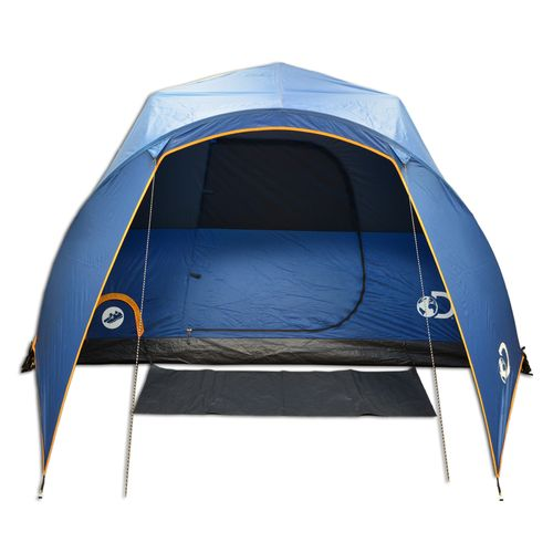 ... Discovery Adventures Instant 6 Person C&ing Tent - view number 3 ...  sc 1 st  Academy Sports + Outdoors & Discovery Adventures Instant 6 Person Camping Tent | Academy