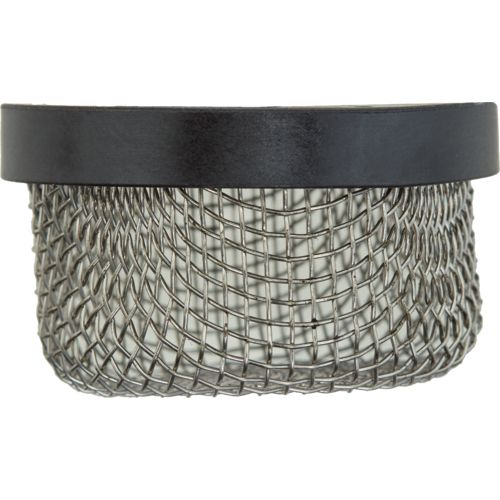 Display product reviews for Marine Raider™ Stainless-Steel Mesh Strainer