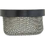 Marine Raider™ Stainless-Steel Mesh Strainer - view number 1