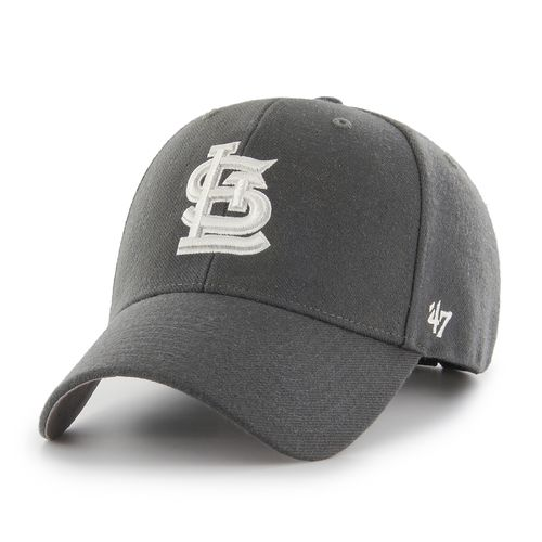 '47 St. Louis Cardinals Basic MVP Cap
