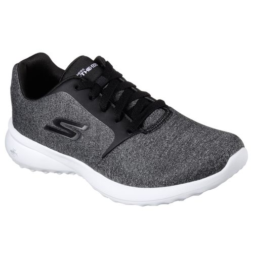 SKECHERS Women's On the GO City 3 Shoes - view number 2