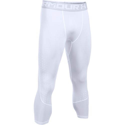 Under Armour Men's HeatGear Armour CoolSwitch 3/4 Legging