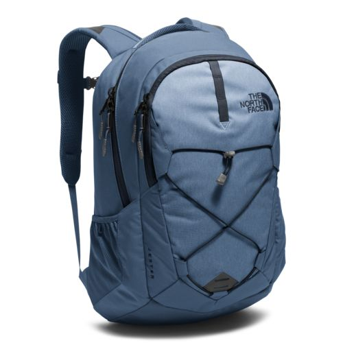 Backpacks, Bags & Luggage