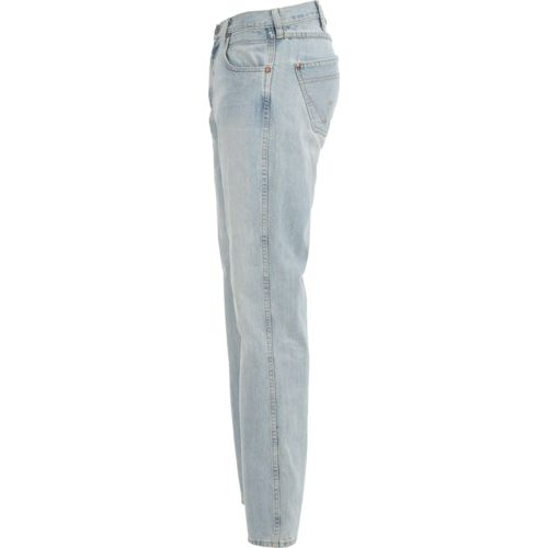 Wrangler Retro Men's Mid Rise Boot Cut Jean - view number 8
