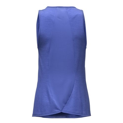 The North Face Women's Mountain Athletics Ambition Tank Top - view number 2