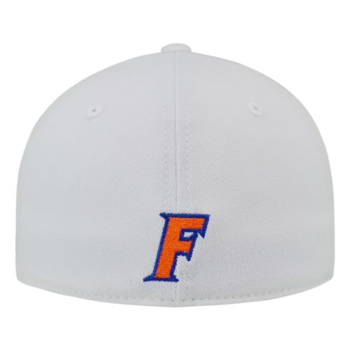 Top of the World Adults' University of Florida Premium Collection M-F1T™ Cap - view number 2