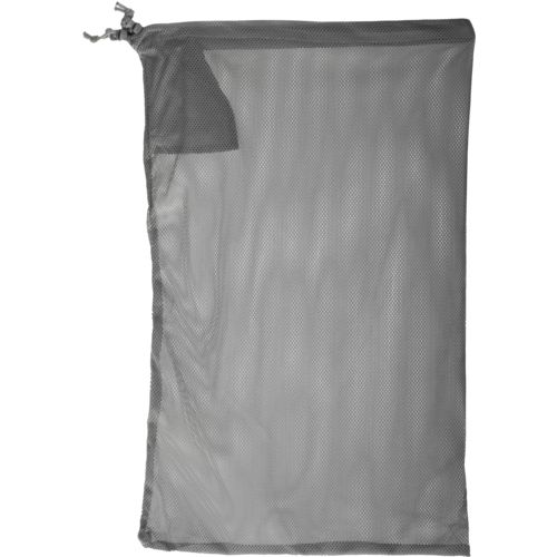 Magellan Outdoors Mesh Bag