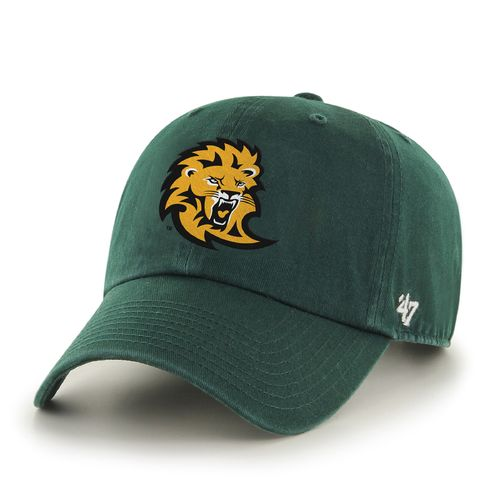 '47 Southeastern Louisiana University Clean Up Cap
