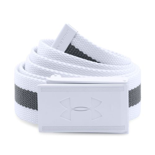 Under Armour Men's Range 2 Webbing Belt