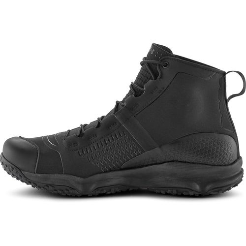 Under Armour Men's SpeedFit Mid Hiking Boots - view number 5