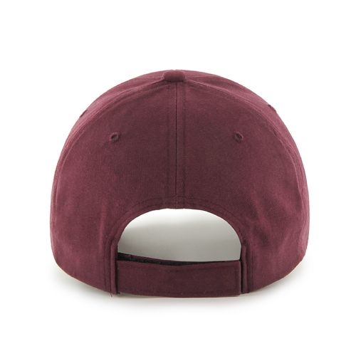 '47 Toddlers' Texas State University Basic MVP Cap - view number 2