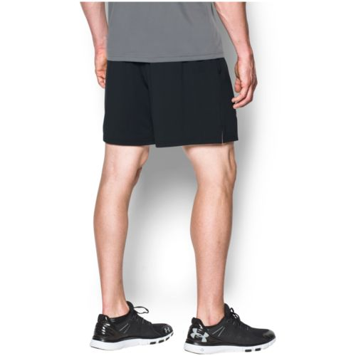Under Armour Men's Tactical Tech Short - view number 4