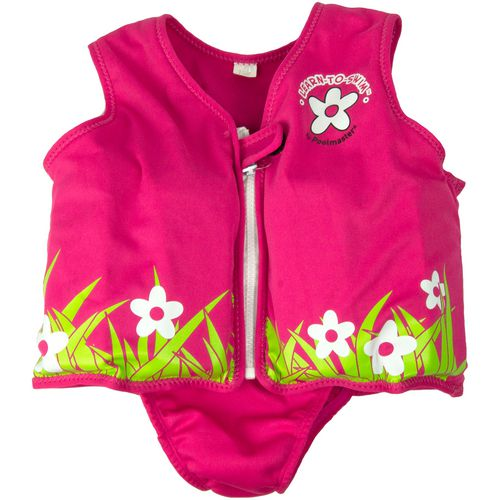 Poolmaster Youth Butterfly Swim Vest - view number 1