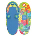 ZUP DoMore Multifunction Watersports Board - view number 2