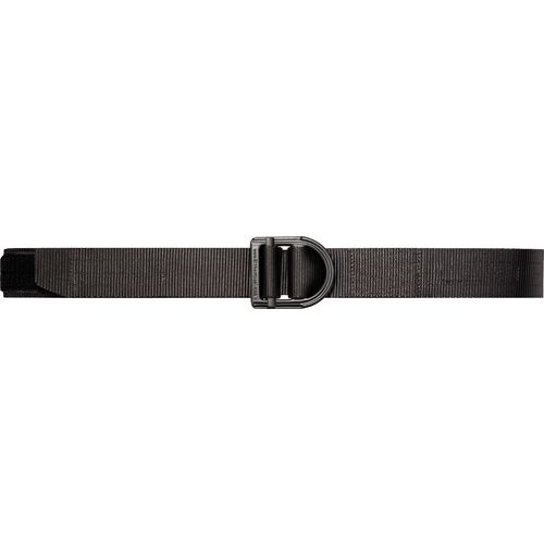 5.11 Tactical 1.5 in Trainer Belt - view number 2