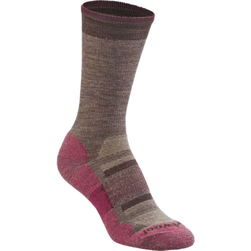 SmartWool Women's Advanced Light Crew Socks - view number 1
